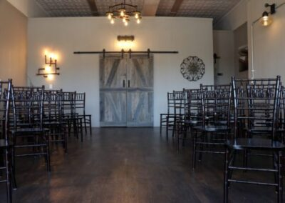 Inexpensive-historic-Wedding-venue-wedding-officiant-small-wedding-receptions-event-space-wedding-packages-photography-clergy-Quinceanera-11-540x360