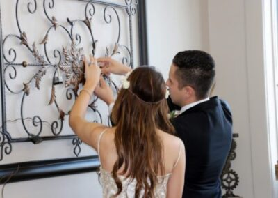 Marriage-wedding-venue-officiant-wedding-packages-affordable-inexpensive-vintage-intimate-event-space-photography-KC-area-0092-540x360+-+Love+Lock+Ceremonies